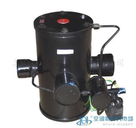 中央空调PE V121-1四通阀