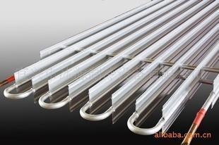 冷库铝排管、制冷配件