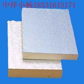 包头酚醛彩钢风管/酚醛环保节能