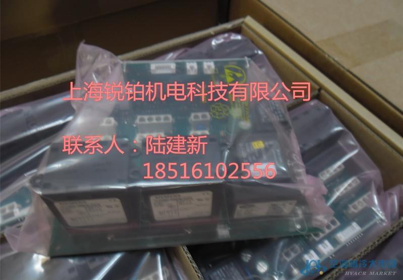 威图(RITTAL)空调电路板