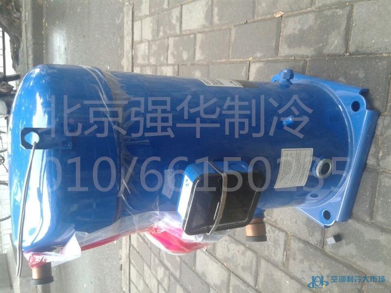 百福马压缩机SM161