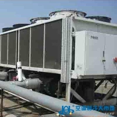贵州中央空调工程