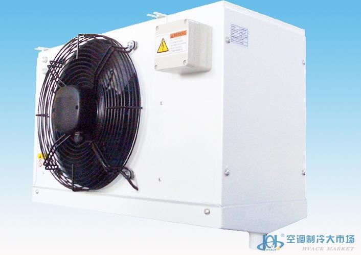 冷库冷风机 冷冻设备
