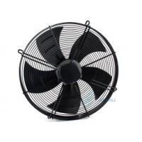 微光外轉子風機 YWF4D-500 380V 吸風