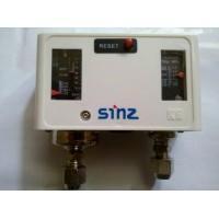 上海鑫仕压力控制器 P606HME