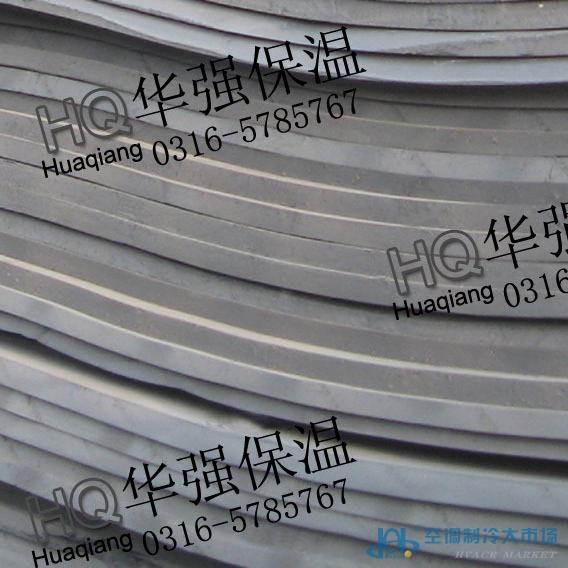 厂家直销高压聚乙烯板 PEF聚乙烯板 B1级阻燃聚乙烯