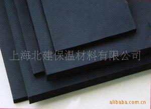 橡塑制品   厂家直销橡塑海绵制品,发泡保温材料
