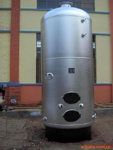 学校宿舍采暖锅炉 车间厂房数控环保供暖锅炉