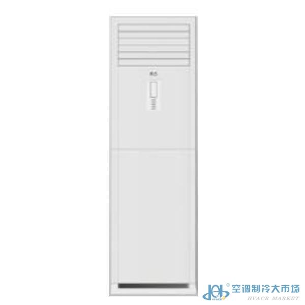 JINXING 金兴 KFR-50LW/YT-N3 2P高效节能立柜式冷暖空