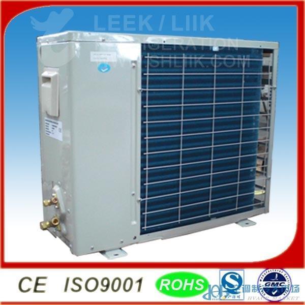 壁挂式冷库设备优等质量