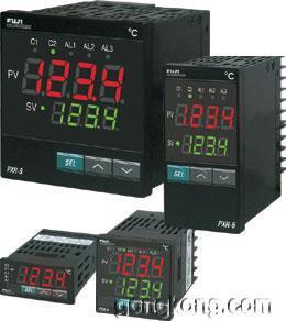 富士温控表温控器(中国区代理)