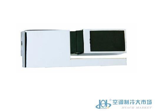 专业生产冷库升降型门铰链