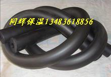B1级橡塑保温材料