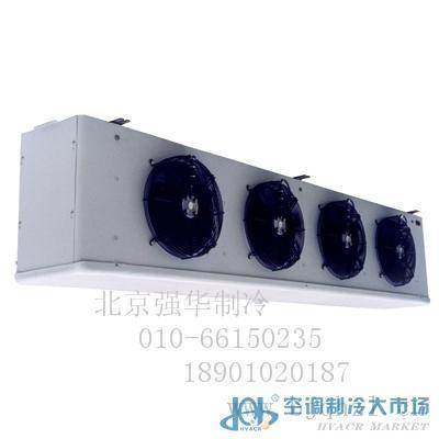 冷藏库冷冻库速冻库专用冷风机DL-260/DD-200/DJ-140