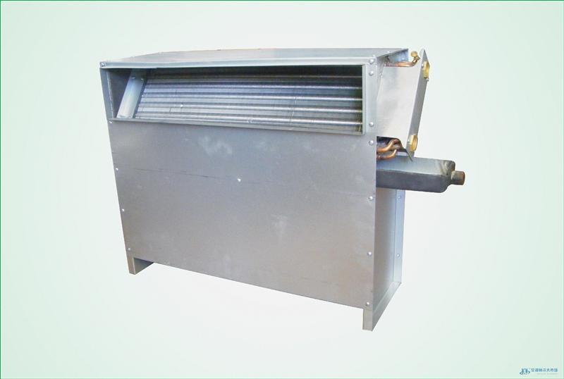 中央空调风机盘机组,中央空调配件