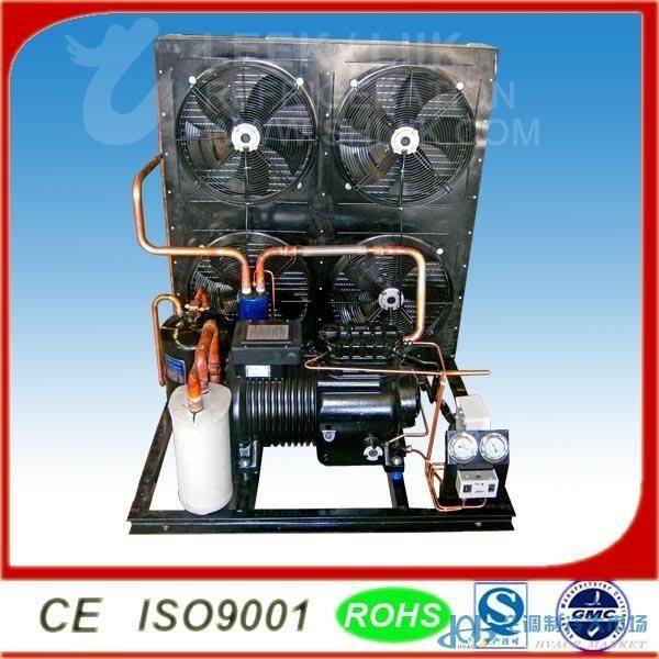 上海一成LEEK制冷壁挂式机组制冷设备