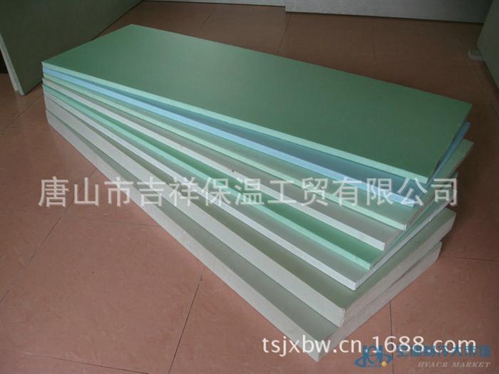 厂家生产 建筑外墙专用新型保温材料 挤塑板保温板  价