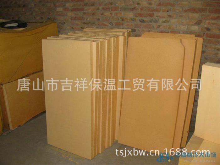 唐山厂家生产 外墙防火保温板   建筑保温材料