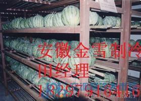 新疆海鲜冷库以及海鲜冷库配件报价