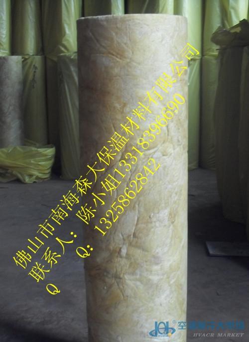 广东岩棉管(图)
