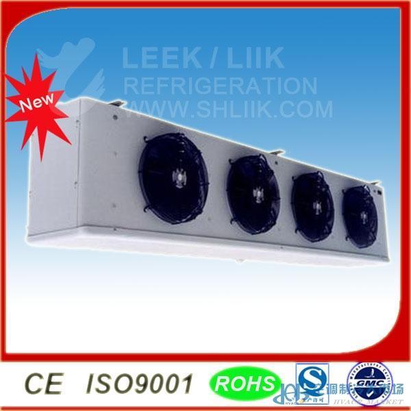 冷凍冷庫節能 換熱性能好 保鮮冷凍設備 冷風機