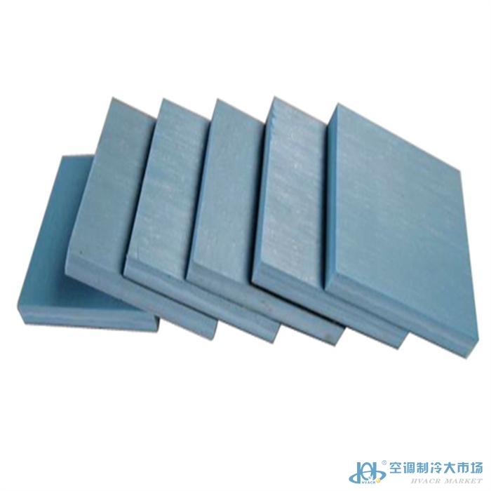 广东建筑建材外墙保温板 xps挤塑板 挤塑保温板