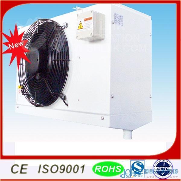 冷库工程冷库风机 冷风机 冷库设备