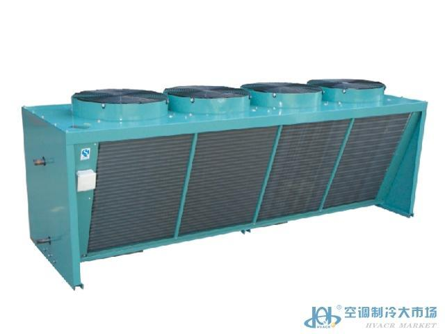 AX-FNV系列风冷冷凝器