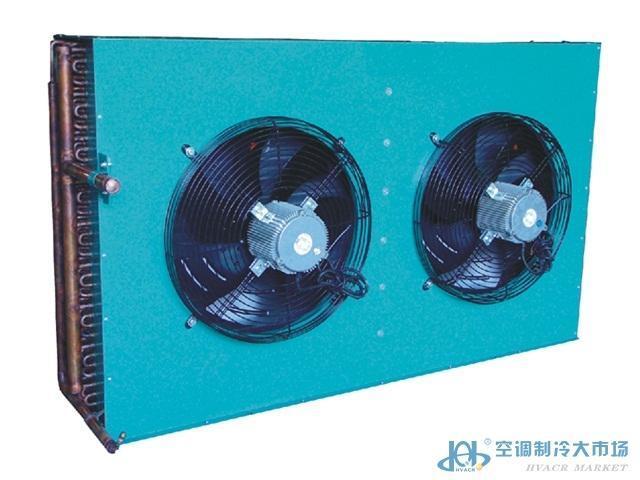 LH型系列风冷凝器