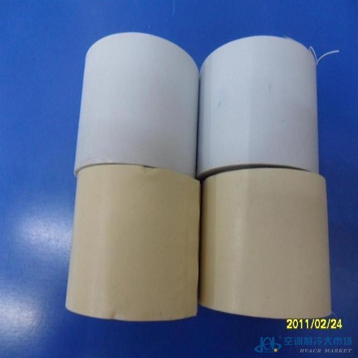 pvc空调扎带 空调保温扎带