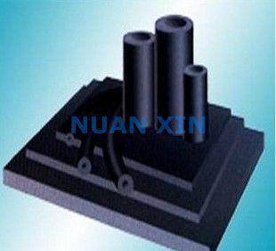 橡塑   优质橡塑管   A级橡塑管
