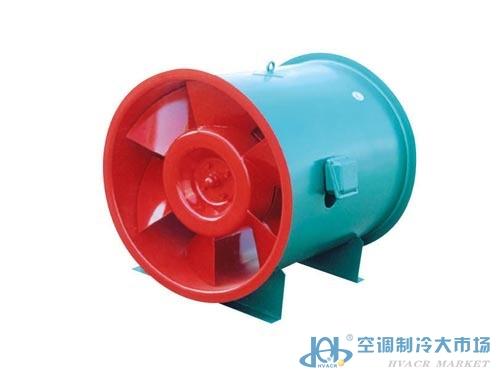 南昌,宜昌,排烟风机生产厂家,消防排烟高温风机,排