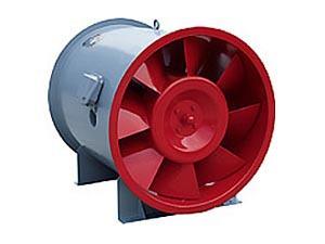 陕西直销,消防排烟高温风机,HTF排烟风机,HTFC离心