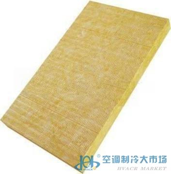 专业生产销售岩棉板,憎水岩棉板,外墙保温板 厂家直