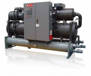 常州冷水中央空调销售 天加中央空调销售