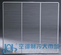 远翔丝网大型不锈钢空调风机网罩