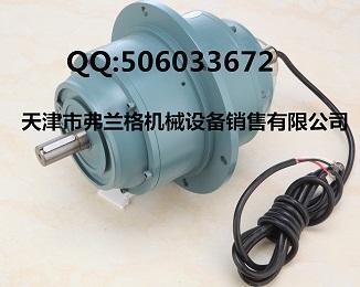 YDW1.8-6外转子低噪声三相异步电动机 轴流风扇专用电