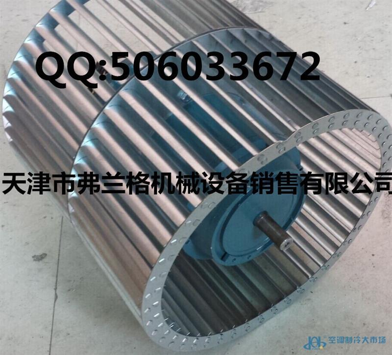 YDW7.5-6外转子低噪声三相异步电动机 轴流风扇专用电