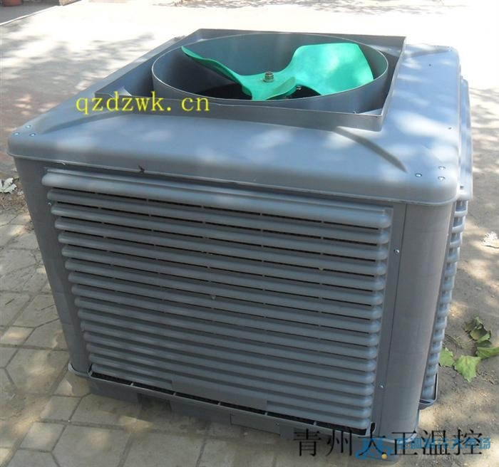 大正温控厂家直销冷风机 车间降温专用环保节能空调