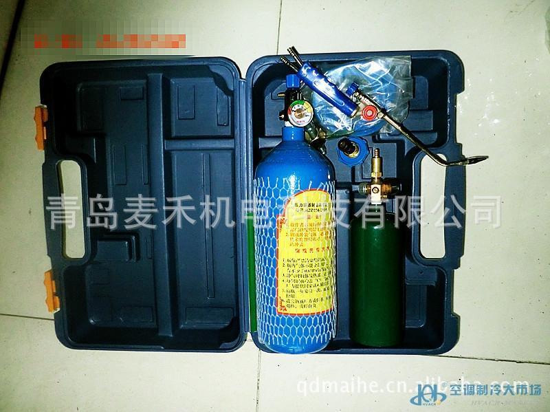 优质2L便携式小型焊具焊枪焊炬
