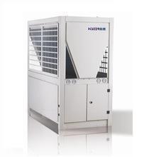 常州新风中央空调销售、新风系统全热交换器常州价格