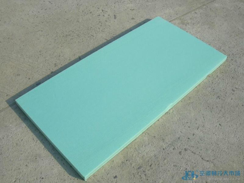 外墙挤塑板,B1级挤塑板,B2级挤塑板,挤塑保温板