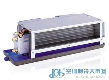 深圳开利中央空调 ,深圳开利风机盘管安装