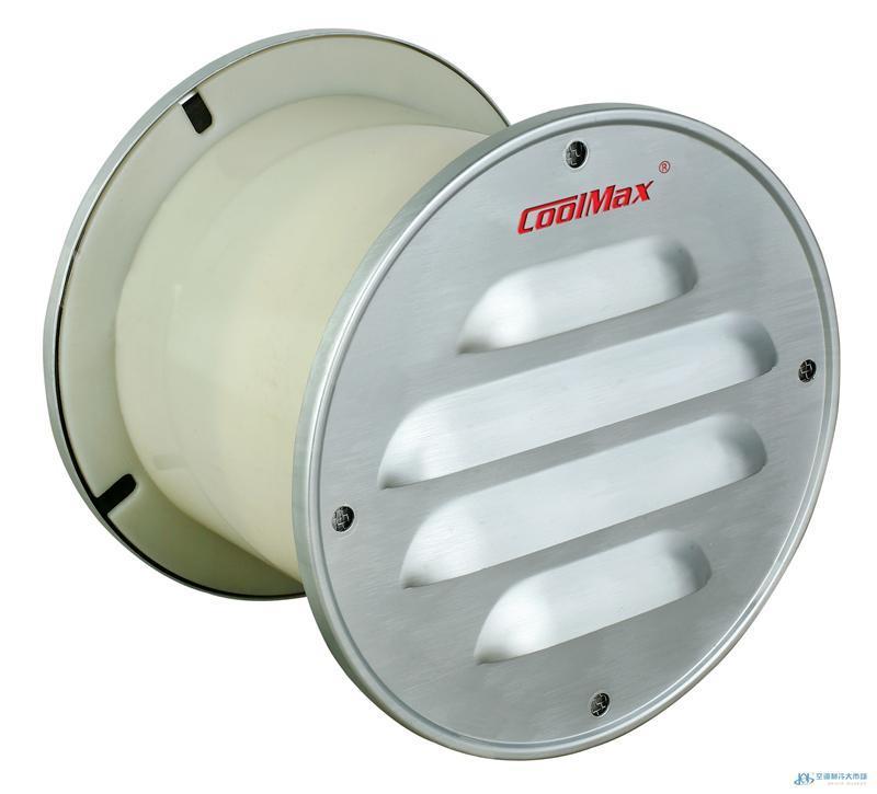 冷冻库压力平衡窗CM-1110-S