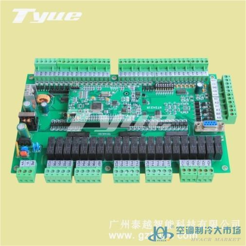 TYB2421,热泵热水,多功能烘干机,空调热水三联供可