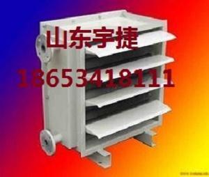 山东4GS热水暖风机公司介绍 品质优良
