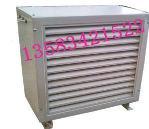 7GS热水暖风机使用注意事项