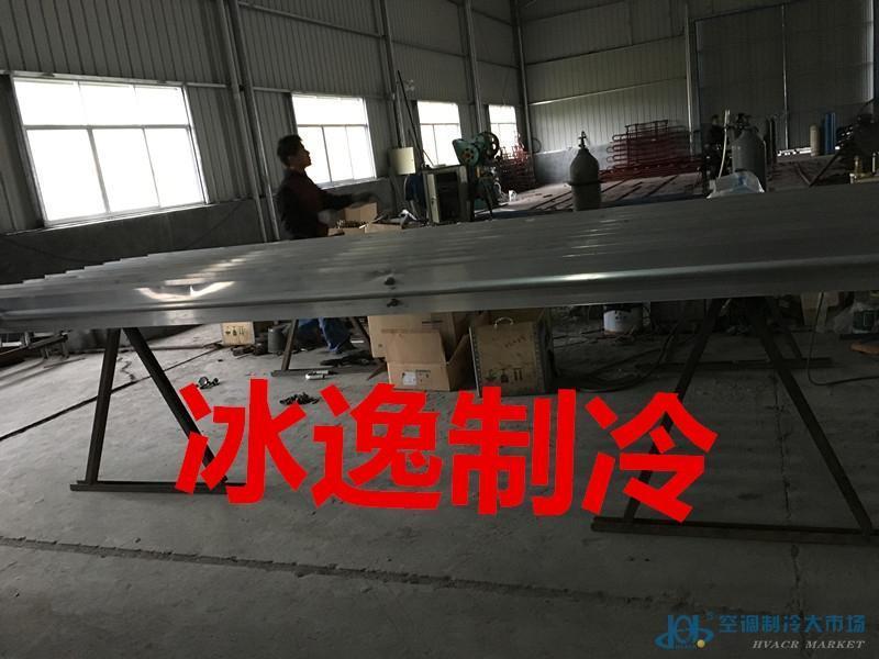 湖南铝排制造商