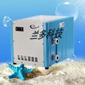 深圳海鲜池制冷机的价格是多少