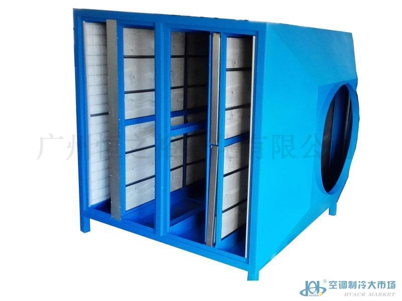贵阳增压新风柜、贵阳空气过滤箱